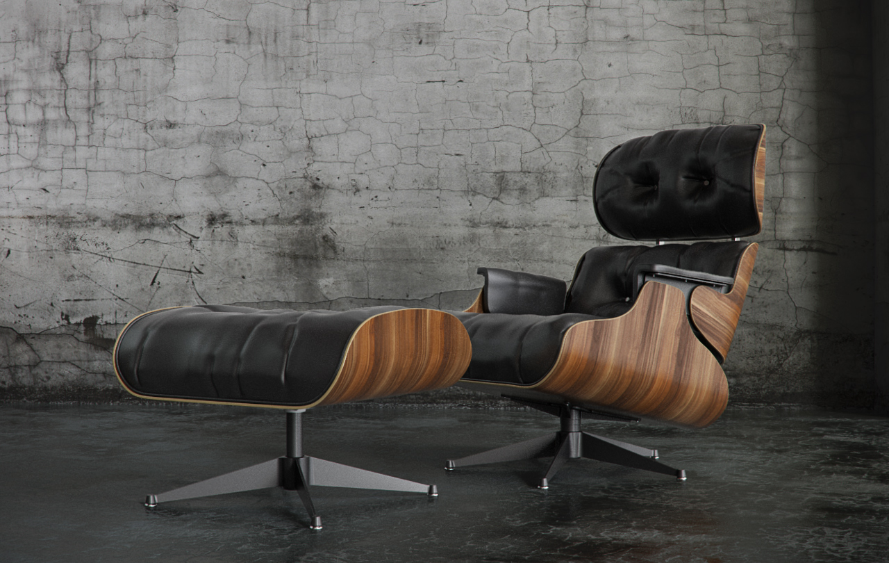 eames-lounge-chair-eames-lounge-chair-with-ottoman-12311